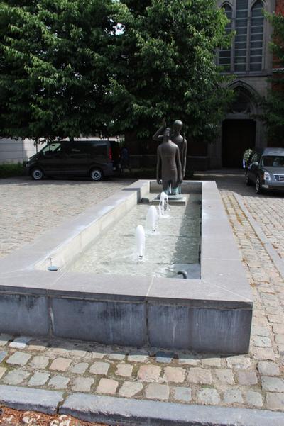 Sint-Jan-de-Doper