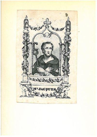 Jacobus de meerdere
