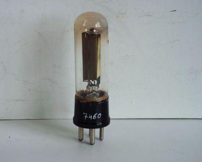 projectorlamp