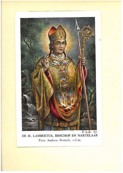 Lambertus