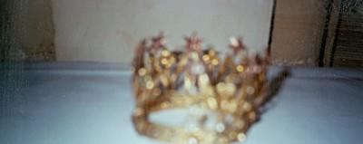 kronen (hoofdtooien)
