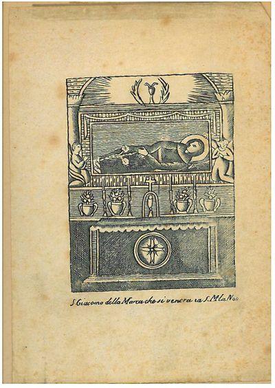Jacobus della Marca