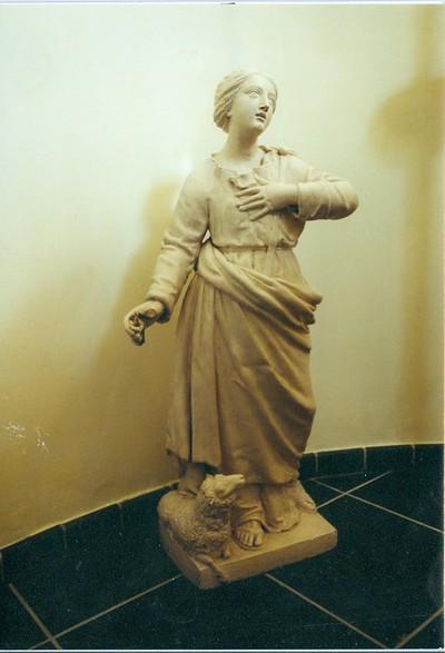 H. Agnes