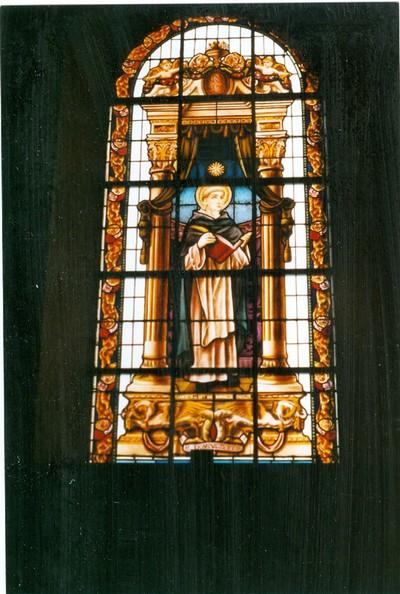 Heilige Dominicus