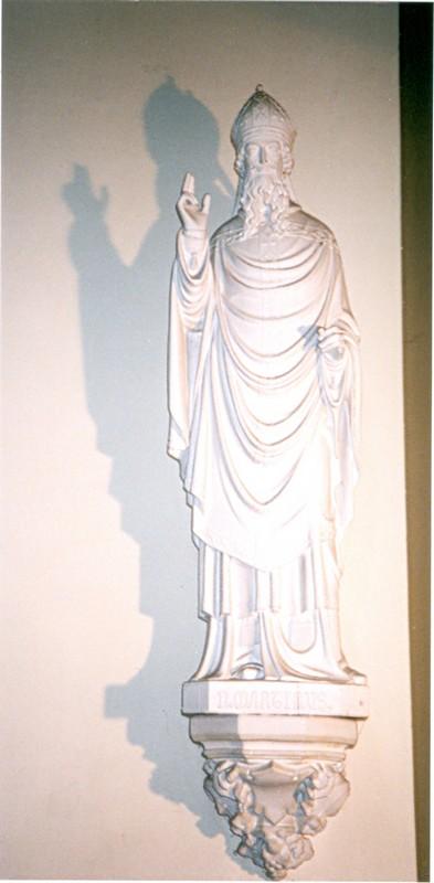 Sint-Martinus bisschop