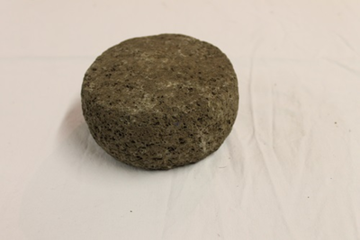 Ulu Maika steen