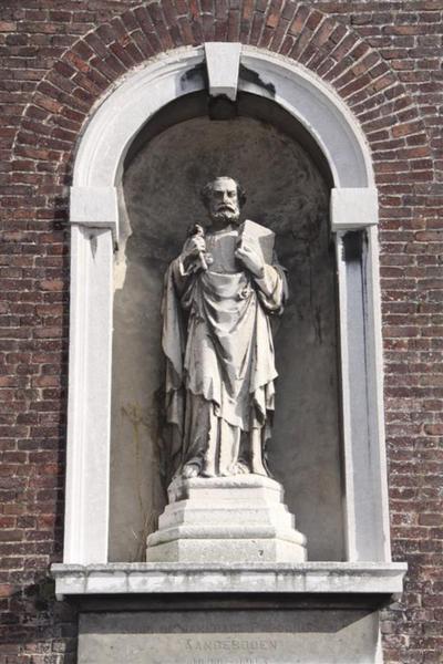 H.Petrus
