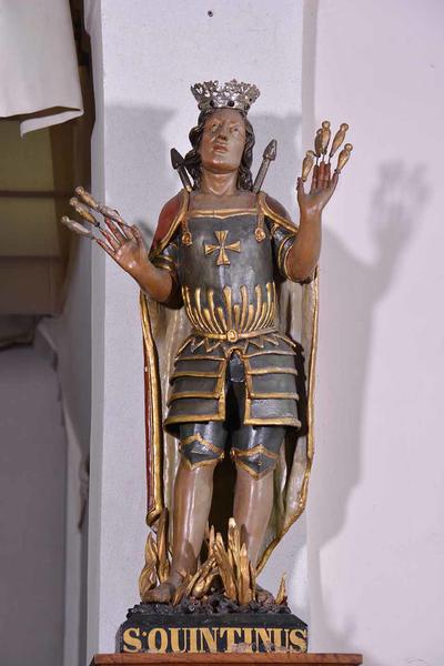 Heilige Quintinus