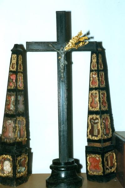 reliquiaria