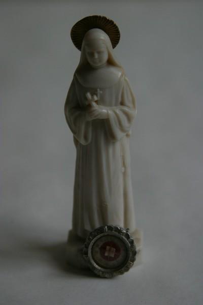 Maria Assumpta Pallotta