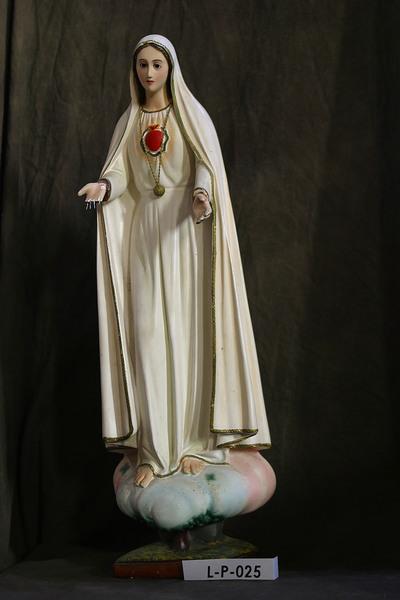 Onze-Lieve-Vrouw van het H. Hart