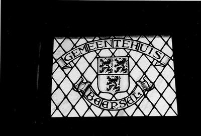 Gemeentehuis Beersel