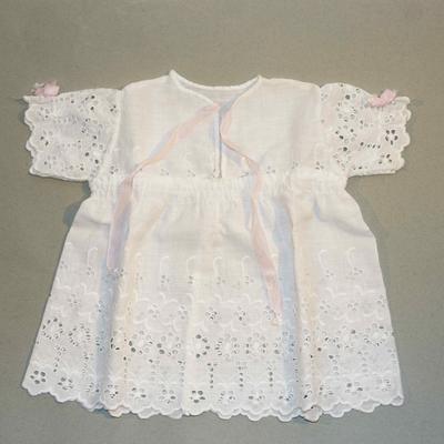 Kinderkleedjes