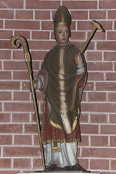Heilige Eligius