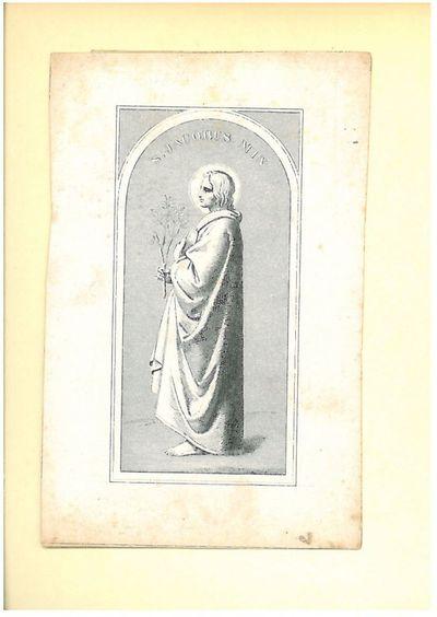 Jacobus de mindere