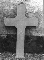 graven (funerair)