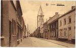 Landen Kerkstraat