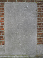 grafsteen Pontiani