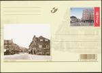 Lanaken - Statiestraat