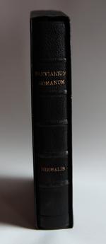 Breviarium Romanum Hiemalis