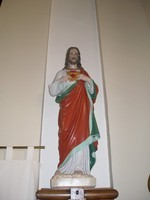 Heilig Hart van Jezus