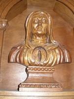 Heilige Gerardius