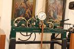 mechanisch uurwerk