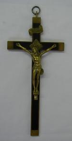 Kruishanger