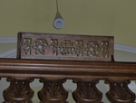 oksaal detail