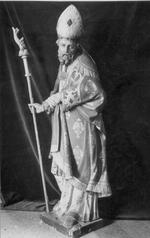 H. Lambertus