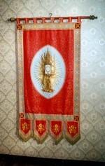 H. Sacrament