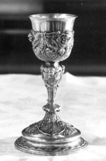 liturgische kelk