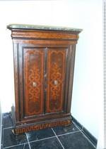 koffers (meubilair)