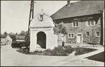 Fouron-le-Comte. Chapelle St Anne