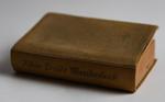Klein Duits Woordenboek