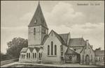 Sutendael De Kerk