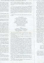 Menukaart 40 jaren Spoor en Mijnen in Zuid-Limburg 1896-1936