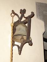 sacristieklok