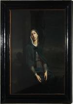 Maria, moeder van smarten