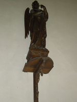 engelbeeld
