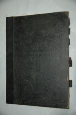 Missae defunctorum e nova editione missalis romani