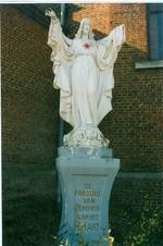 H. Hart van Christus
