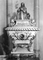 H. Genoveva
