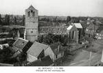 BOCHOLT - 1.11.1950