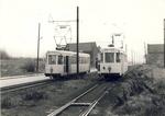 Wezembeek-Oppem - Openbaar vervoer