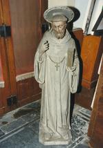 H. Benedictus?