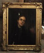 Heilige Johannes Berghmans