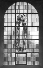 Heilige Wivina van Brussel