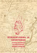 Bokkerijders in Opoeteren