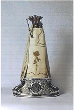 Onze-Lieve-Vrouw van Scherpenheuvel
